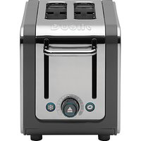 Buy Dualit Architect 2-Slice Toaster - John Lewis