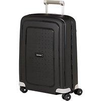 Samsonite SCure 4-Wheel 55cm Cabin Suitcase