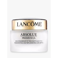 Lancome Absolue Premium Bx, 50ml