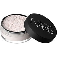 NARS Light Reflecting Loose Setting Powder, 10g