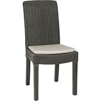 Neptune Montague Lloyd Loom Dining Chair