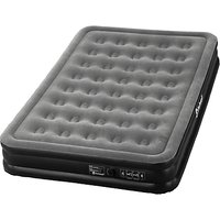 Outwell Flock Excellent Double Air Bed