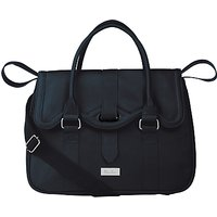 Silver Cross Heritage Changing Bag, Navy