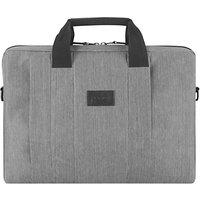 Targus City Smart Slipcase 15.6 Laptop Messenger Bag
