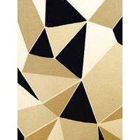 Prestigious Textiles Prism Flock Wallpaper