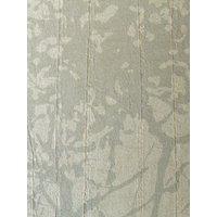 Prestigious Textiles Shadow Wallpaper