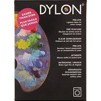 Dylon Fabric Pre-Dye, 600g