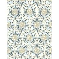 Zoffany Spark Wallpaper