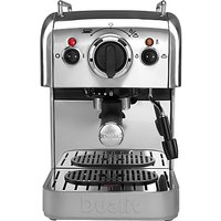 Dualit DCM2X Coffee System and Jug