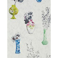 Designers Guild Celeste Digital Print Wallpaper