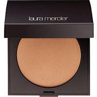 Laura Mercier Matte Radiance Baked Powder