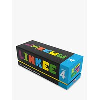 Linkee Trivia Game
