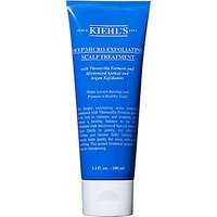Kiehl's Deep Micro-Exfoliating Scalp Treatment, 100ml