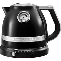 KitchenAid Artisan 1.5L Kettle