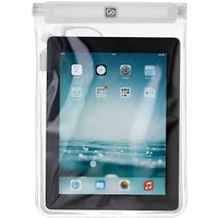 Go Travel 766 Dry Waterproof iPad Shell