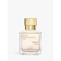 Maison Francis Kurkdjian Amyris Pour Femme Eau de Parfum, 70ml