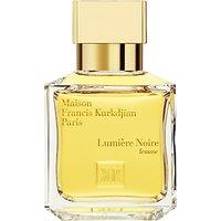 Maison Francis Kurkdjian Lumi ¨re Noire Pour Femme Eau de Parfum, 70ml