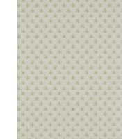 Colefax & Fowler Maple Wallpaper