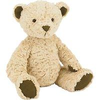 Jellycat Bundle of Bears Edward Teddy Bear Soft Toy, Medium