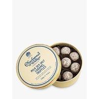 Charbonnel Et Walker Seasalt Caramel Milk Truffles, 245g