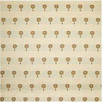 John Lewis Cheltenham Furnishing Fabric