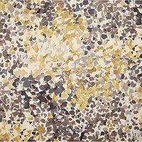 Confetti Furnishing Fabric