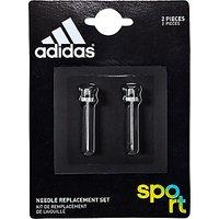 Adidas Needle Replacement Set
