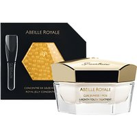 Guerlain Abeille Royale Youth Treatment, 50ml
