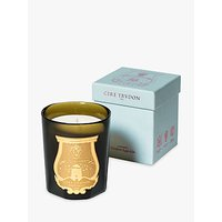 Cire Trudon Solis Rex Scented Candle