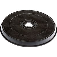 Electrolux EFF57 Charcoal Filter