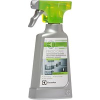 Electrolux Fridge Cleaner