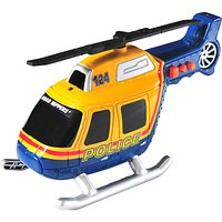 John Lewis Small Helicopter