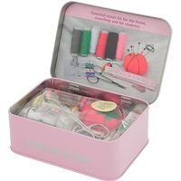 Apples To Pears Mini Sewing Kit Tin