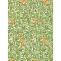Morris & Co. Arbutus Wallpaper