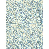Morris & Co Willow Boughs Wallpaper