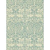 Morris & Co. Brer Rabbit Wallpaper