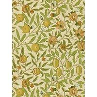 Morris & Co Fruit Wallpaper