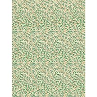 Morris & Co Willow Bough Minor Wallpaper