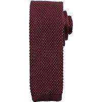 Kin by John Lewis Mercer Knitted Tie