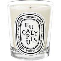 Diptyque Eucalyptus Candle, 190g