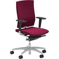 Boss Design Sona Office Chair