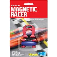 Kidz Labs Magnetic Racer