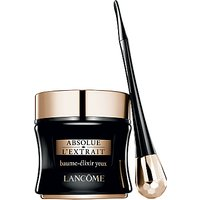Lancme Absolue LExtrait Eye Cream, 15ml