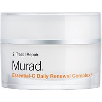 Murad Essential-C Daily Renewal Complex, 30ml