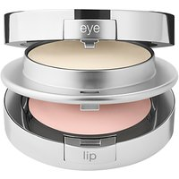 La Prairie Caviar Collection Anti-Aging Eye & Lip Perfection Porter