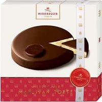 Niederegger Marzipan Cake, 185g