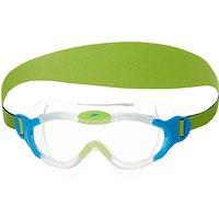 Speedo Junior Sea Squad Mask