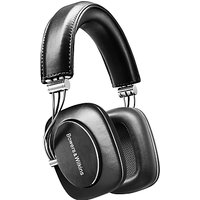 Bowers & Wilkins P7 Over Ear Headphones with Mic/Remote