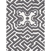 Cole & Son Palace Maze Wallpaper