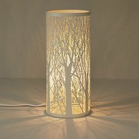 John Lewis & Partners Devon Table Lamp
